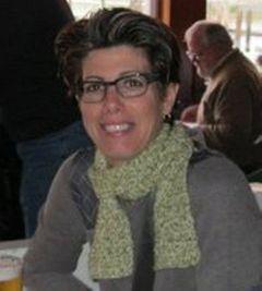 Barbara P