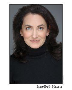 Lisa-Beth H.