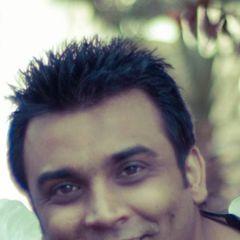 Ankur J.