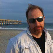 Jon Paul D.