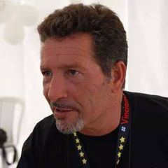 Carlo Maria C.
