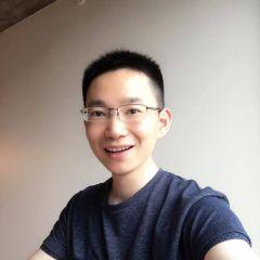 Chuan H.