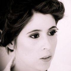 Talita Garcia R.