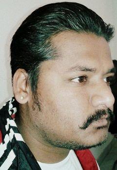 Mahipal Singh K.