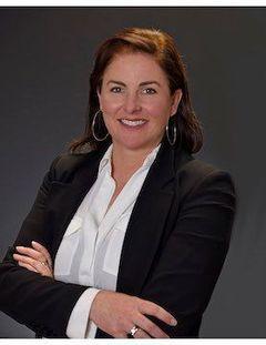 Melissa R.