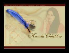 Kavita C.
