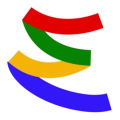 Ekholos.com