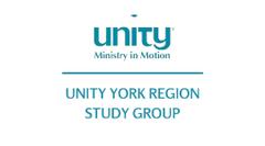 UNITY YORK R.