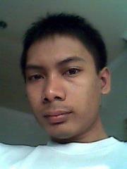 Antonius D.