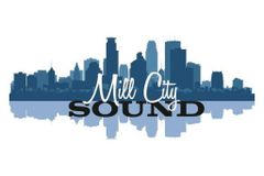 Mill City S.