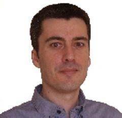 Jordi M.