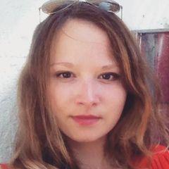 Lisababenko