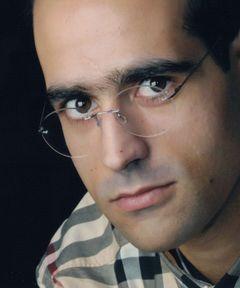 Farzad H.