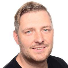 Henning V.