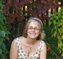 Carole  O.
