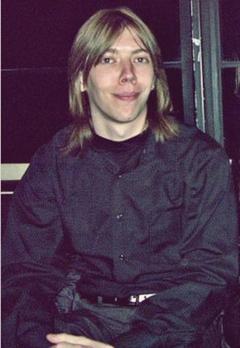 Jordan L.