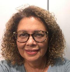 Linda J. M.