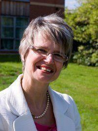 Helen W.