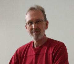 Mark P. C.