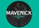 Maverick C.
