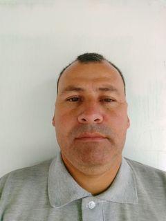 Alfredo J.