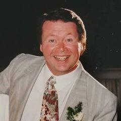 Roland M.