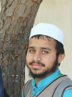 Umair S.