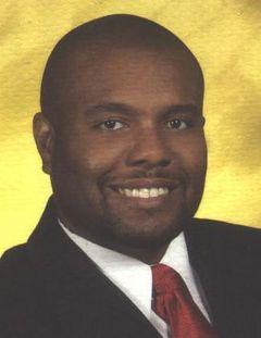 Darryl S.