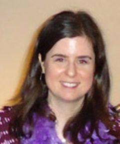 Sarah B