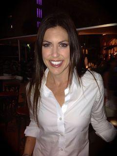 Christine Bourgrois S.