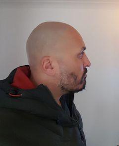 Tariq S.