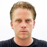 Dieter P.