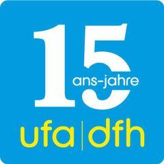 UFA D.