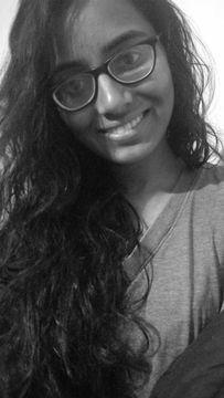Mahima R.