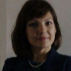 Catalina H.