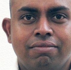 Amuthan V.