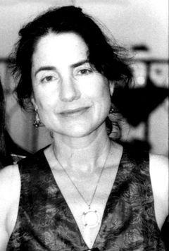 Ilene S.