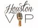 Houston VIP Poetry S.