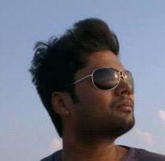 Abhijeet G.