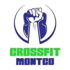 CrossFit M.
