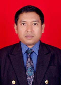 Mulyadi
