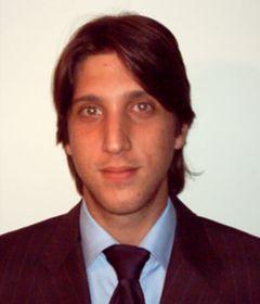 Alberto S.