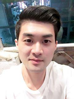 Dongjun L.