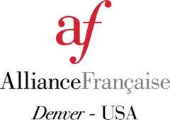 Alliance Francaise de D.