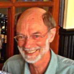 Warren T.