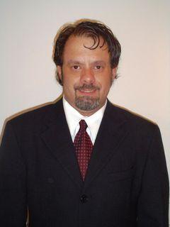 Michael U.