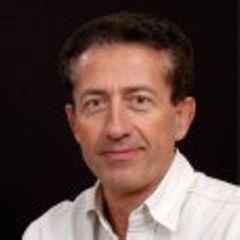 Jean-Claude D.