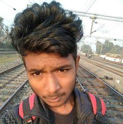 Raushan K.