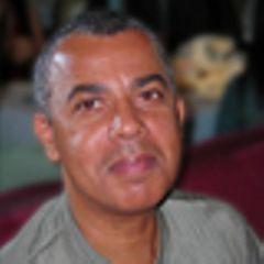 Marcos O.