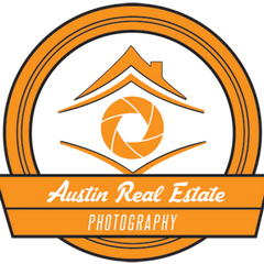 Austin Real Estate P.